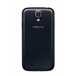 Samsung Galaxy S 4 - фото 3