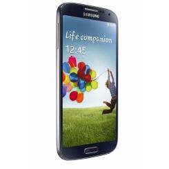 Samsung Galaxy S 4 - фото 4