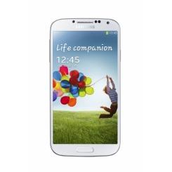 Samsung Galaxy S 4 - фото 5