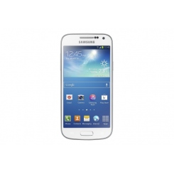 Samsung Galaxy S4 mini I9190 - фото 7