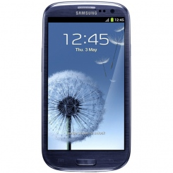 Samsung I9300 Galaxy S III - фото 13