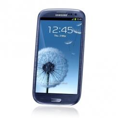 Samsung I9300 Galaxy S III - фото 10