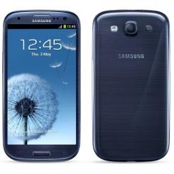Samsung I9300 Galaxy S III - фото 2