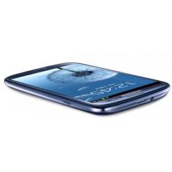 Samsung I9300 Galaxy S III - фото 7