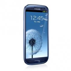 Samsung I9300 Galaxy S III - фото 9