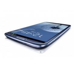Samsung I9300 Galaxy S III - фото 8