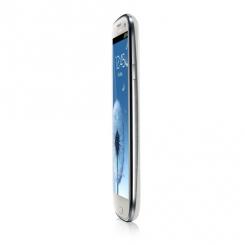 Samsung I9300 Galaxy S III - фото 12