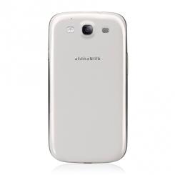 Samsung I9300 Galaxy S III - фото 3