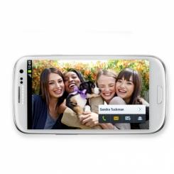 Samsung I9300 Galaxy S III - фото 6
