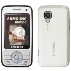 Samsung SGH-i450 - фото 12