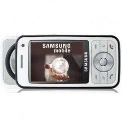 Samsung SGH-i450 - фото 2