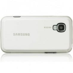 Samsung SGH-i450 - фото 4