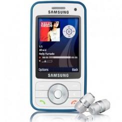 Samsung SGH-i450 - фото 8