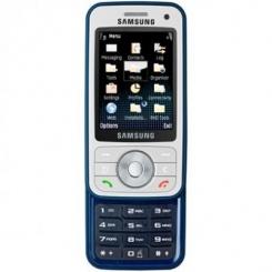 Samsung SGH-i450 - фото 7