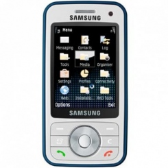 Samsung SGH-i450 - фото 11