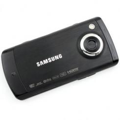 Samsung SGH-i8910 Omnia HD - фото 6