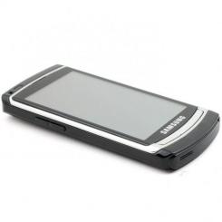 Samsung SGH-i8910 Omnia HD - фото 5