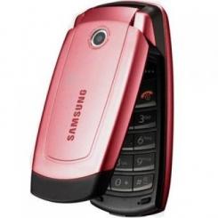 Samsung SGH-X510   - фото 7