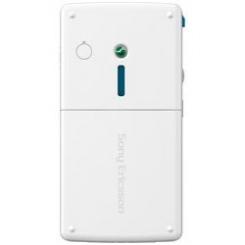 Sony Ericsson M600i - фото 7