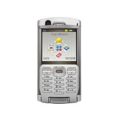 Sony Ericsson P990i - фото 8