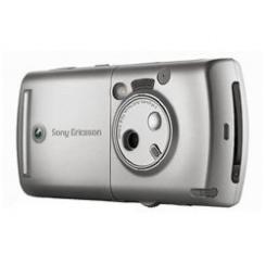Sony Ericsson P990i - фото 7