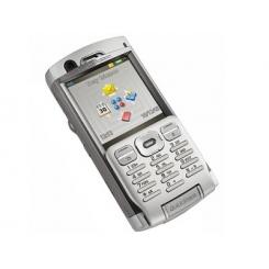 Sony Ericsson P990i - фото 3