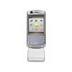 Sony Ericsson P990i - фото 4