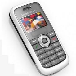 Sony Ericsson J100i - фото 5
