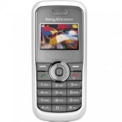 Sony Ericsson J100i - фото 3