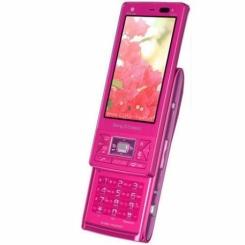Sony Ericsson S003 - фото 2