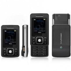 Sony Ericsson T303 - фото 11