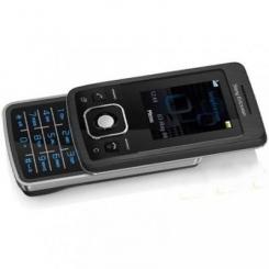 Sony Ericsson T303 - фото 8