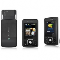 Sony Ericsson T303 - фото 2