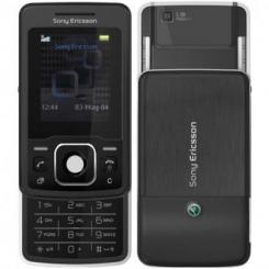 Sony Ericsson T303 - фото 4
