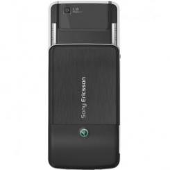 Sony Ericsson T303 - фото 5