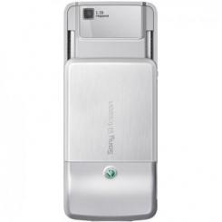 Sony Ericsson T303 - фото 7