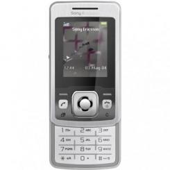 Sony Ericsson T303 - фото 6