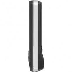Sony Ericsson T303 - фото 13