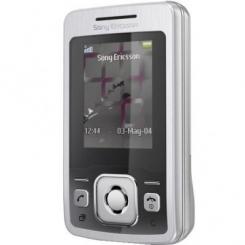 Sony Ericsson T303 - фото 10