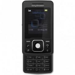 Sony Ericsson T303 - фото 9