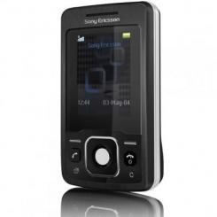 Sony Ericsson T303 - фото 3