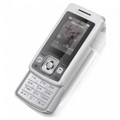 Sony Ericsson T303 - фото 12