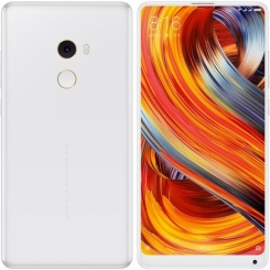 Xiaomi Mi Mix 2 - фото 2
