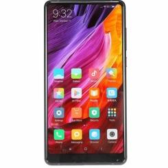 Xiaomi Mi Mix 2 - фото 3