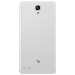 Xiaomi Redmi Note - фото 2