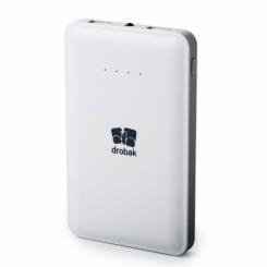 Drobak Elegant Power-5000 - фото 1