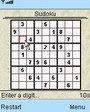 Sudoku 1.2