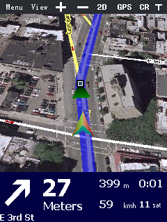 Google навигатор скачать бесплатно - фото 2