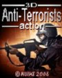 3D Anti-Terrorist Action v1.0.1 для Windows Mobile 5.0, 6.x for Pocket PC