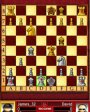 Multiplayer Championship Chess v1.45 для Palm OS 5